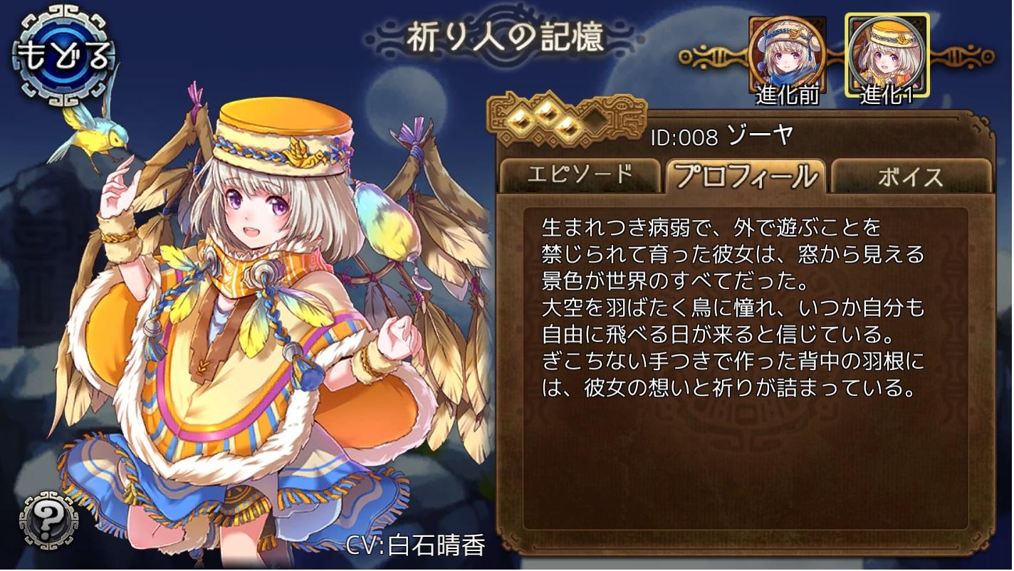 Zoya_pro2.jpg