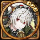 reo_icon.png