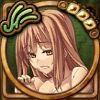 キサラ_icon.jpg