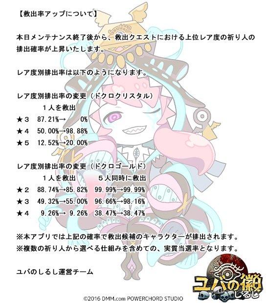 YB最終排出率.jpg
