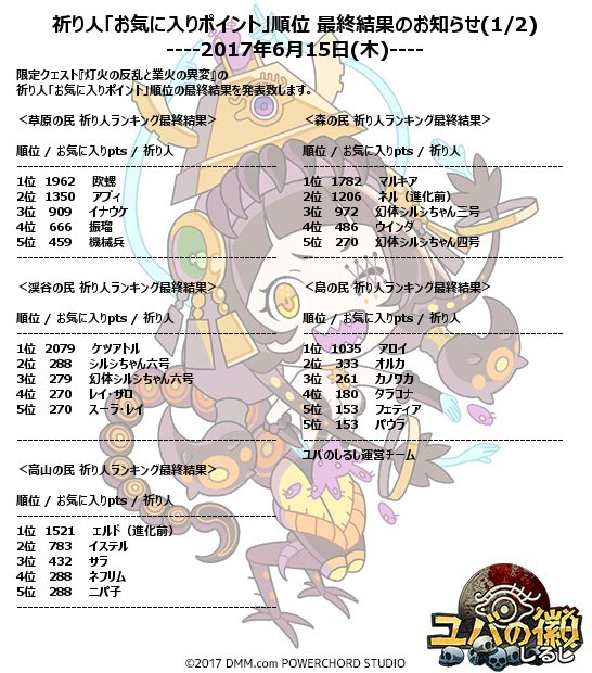 YB業火の導引.jpg