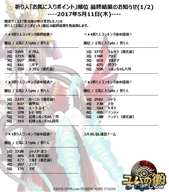 YB機械兵の亡骸.jpg