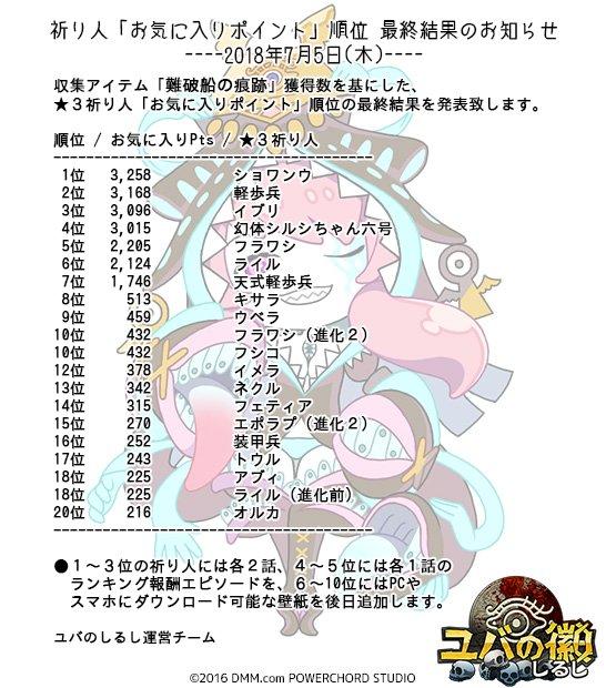 YB難破船の痕跡.jpg