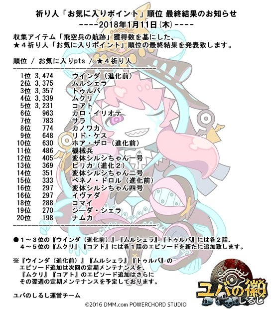 YB飛空兵の航跡.jpg